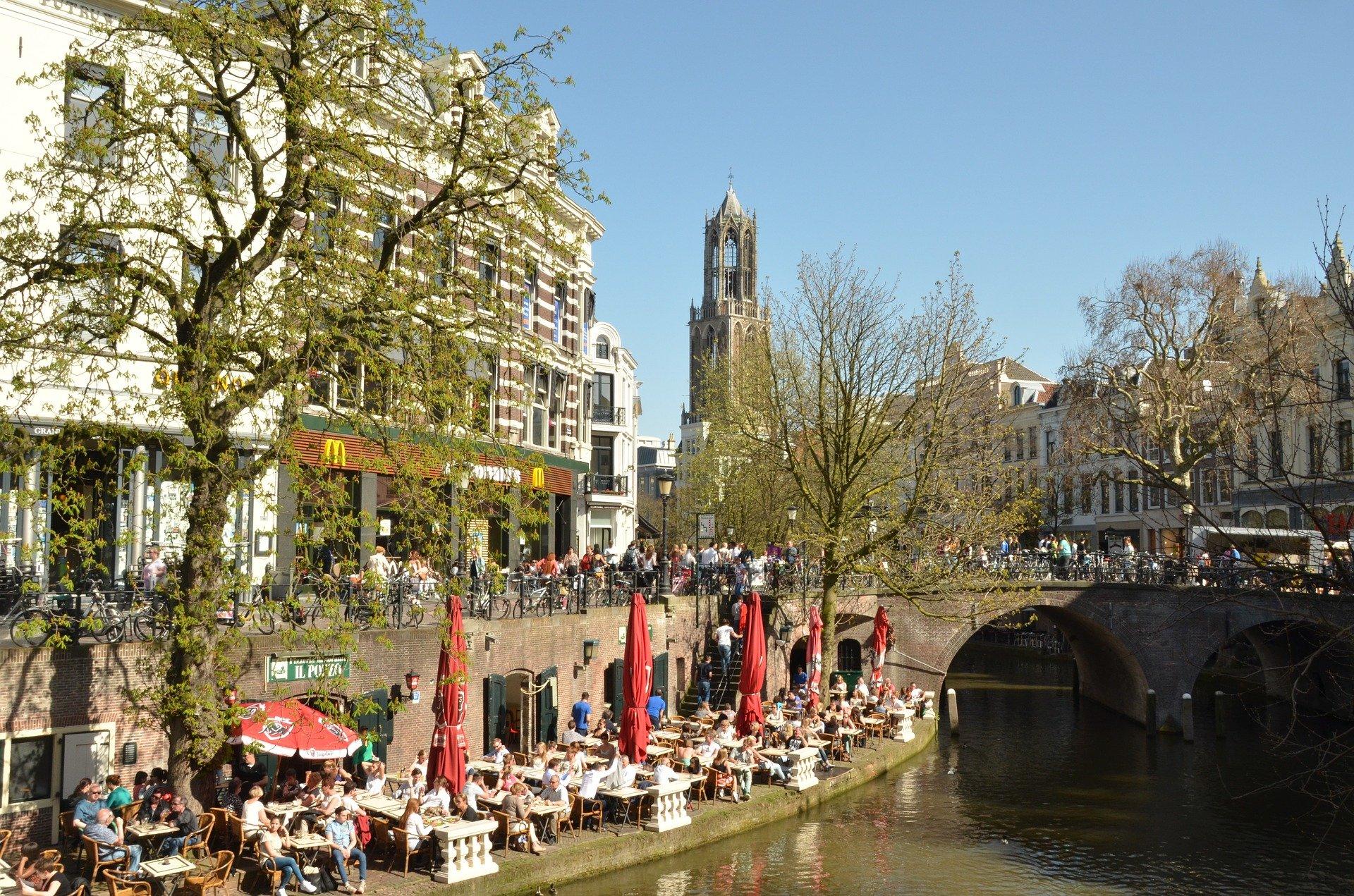 netherlands-1424996_1920 (1)